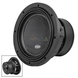 "American Bass 10"" Subwoofer 800W Max Dual 4 Ohm 140oz Magnet"