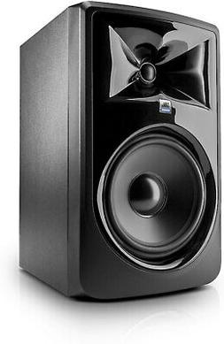 JBL 308MKII 3 Series Powered Studio Monitor