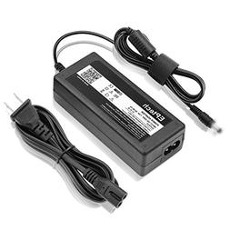 EPtech AC/DC Adapter Replacement for Kinter TA-2024 TA2024 F