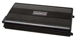 PowerBass ACA-480.4 Monoblock Class D Powersport Amplifier