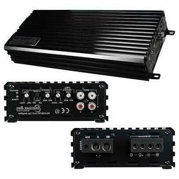 American Bass Ph4000md 4000w Class D Monoblock Amplifier Amp