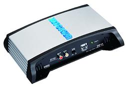 Audiotek At302 Class Ab 2 Channel 4 Ohm Stable 300W Stereo P