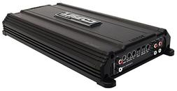 Orion Cobalt D Class Amplifier 5000 Watts @ 1 ohm