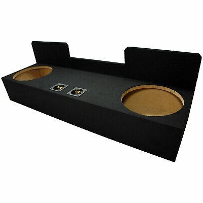 Ext Truck R-W12D2 12 Sub Box HA-A1500.1