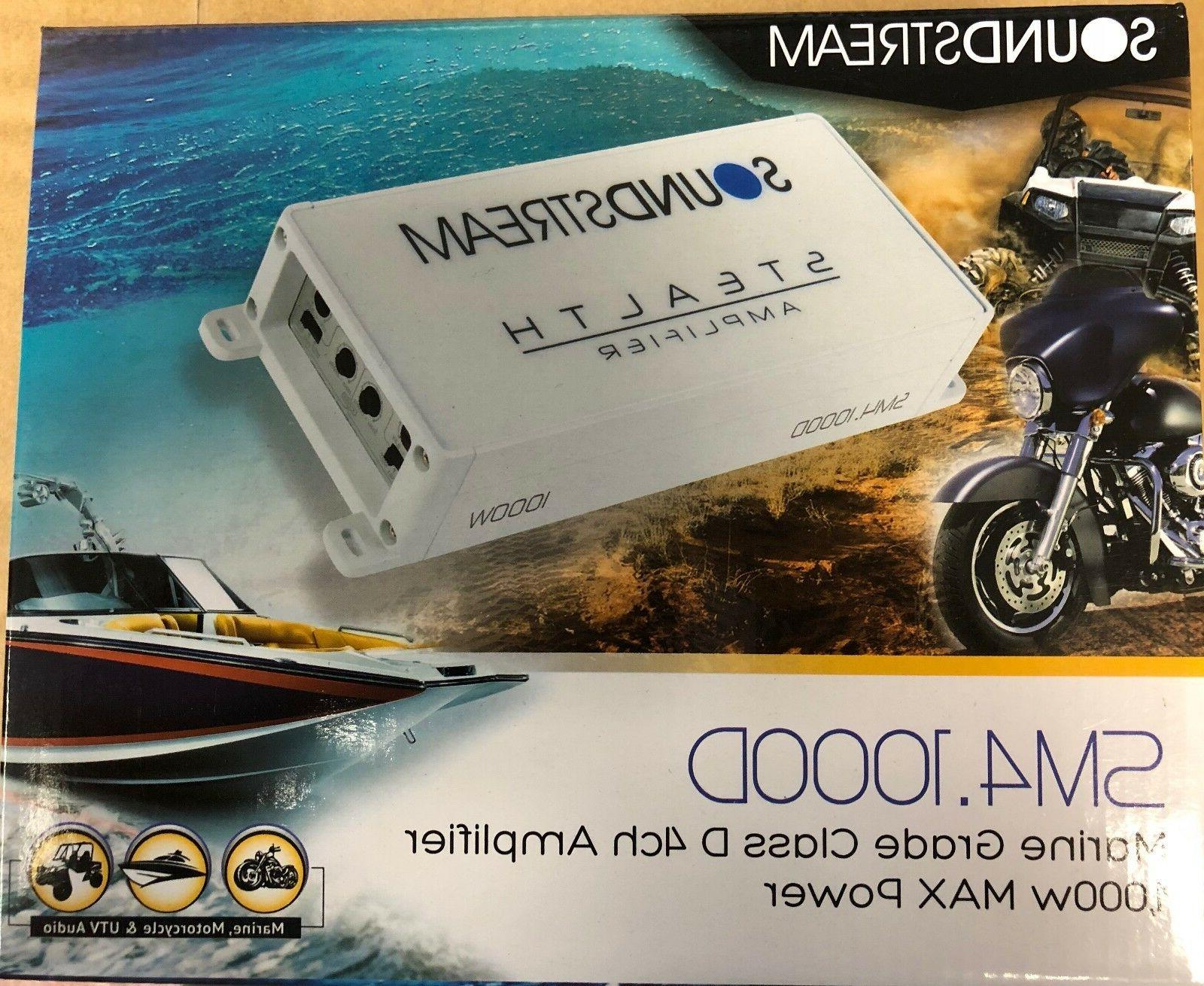 motor cycle st4 1000d max