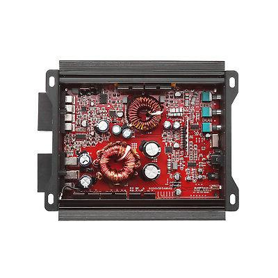 NEW SKAR 380 AMPLIFIER