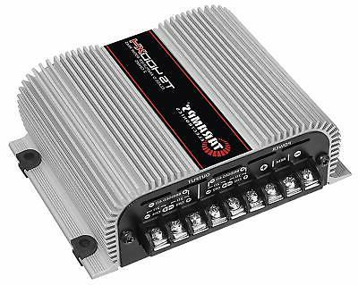 Taramps 2 Ohm 400W D Car Audio Amplifier