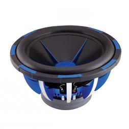 "Power Acoustik MOFO102X 10"" Woofer 2200 W Dual 2 Ohm 2.5"" Vo"