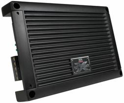 MTX XTHUNDER800.5 800W RMS 5-Channel CLASS D AMPLIFIER FREE
