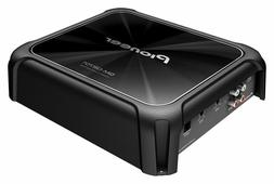 NEW Pioneer GM Digital Series GM-D8701 1600 Watt Monoblock C