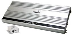 NEW Lanzar OPTI500X2 Optidrive 2000W 2 Channel Competition O