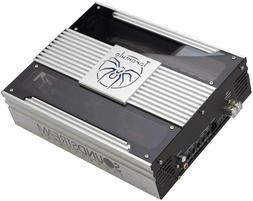 NEW SOUNDSTREAM TXP1.18000D 18,000 WATT MONOBLOCK CLASS D AM