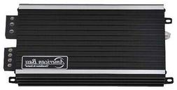 AMERICAN BASS PH2500MD American Bass 2500W MAX Class D Ampli