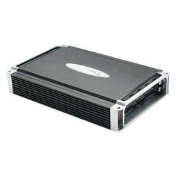 Poly-Planar 400W 4-Channel Class D Amplifier