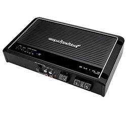 Rockford Fosgate R250X1 Prime 1-Channel Mono Block Amplifier