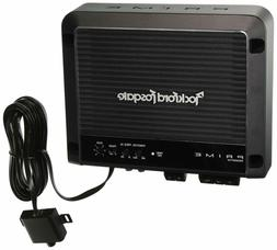 Rockford Fosgate R500X1D Prime 1-Channel Class D Amplifier -