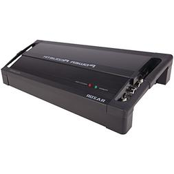 Power Acoustik RZ1-3500D 3500W Class D Monoblock Amplifier