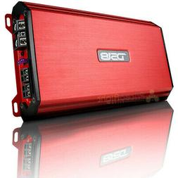 DS18 Select Full Range 2 Channel Amplifier 1600 Watts Max Ca