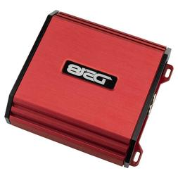 DS18 Select Red 1500 Watt 4 Channel Full Range Class D Ampli