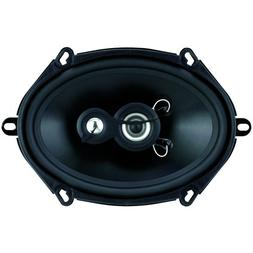 Planet Audio Tq573 Anarchy Speakers